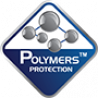 piktogram_Polymers_protection_RU_14.png